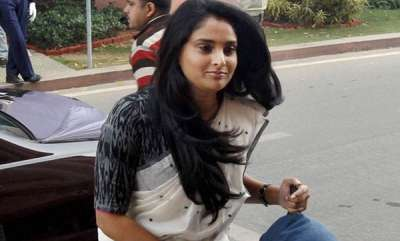 latest-news-ramya-resigns-as-congress-social-media-cell-head