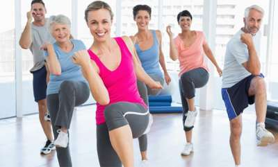 family-health-10-tips-for-a-comeback-workout-regime