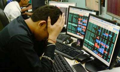 latest-news-indian-stock-exchange-crashes