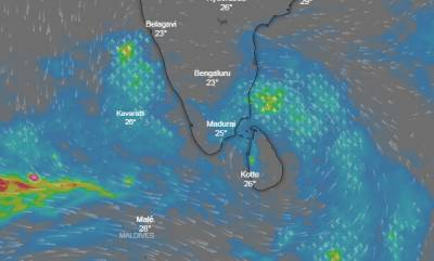 kerala-imd-warns-heavy-to-very-rainfall-in-kerala-red-alert-in-three-districts