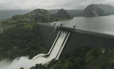 latest-news-dams-reaching-maximum-storage
