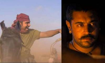 entertainment-kayamkulam-kochunni-teaser-is-out-