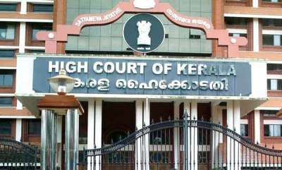 latest-news-high-court-against-salary-challenge