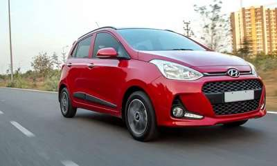 auto-hyundai-grand-i10-now-gets-dual-airbags-abs-as-standard