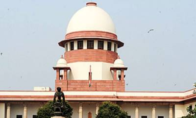 india-sc-refuses-to-interfere-with-deportation-of-seven-rohingyas-to-myanmar