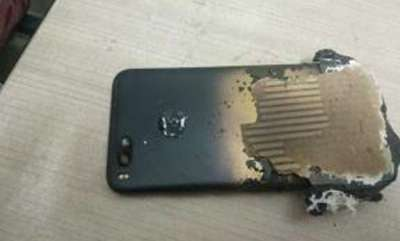 mobile-xiaomi-mi-a1-reportedly-explodes-while-plugged-in-for-charging