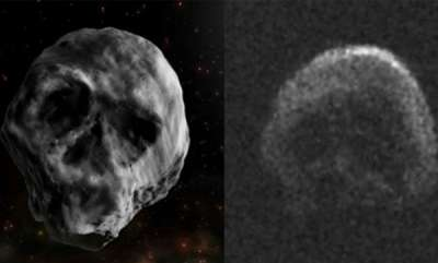 latest-news-skull-like-comet