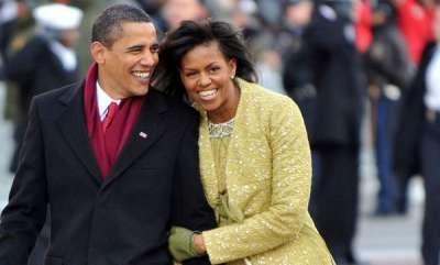 latest-news-barack-obamas-tweet-on-wedding-anniversary