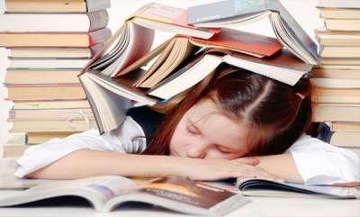 kids-academic-stress