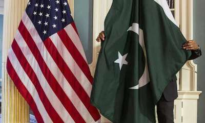 latest-news-pakistan-seeks-us-help-for-talks-with-india-gets-rejected