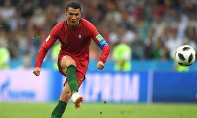 latest-news-cristiano-ronaldo-left-out-of-portugal-squad-for-games-vs-poland-scotland