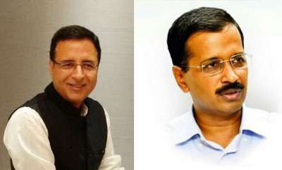 latest-news-arvind-kejriwal-and-congress-speak-person-about-fuel-price