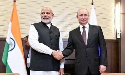 latest-news-vladimir-putin-reaches-india