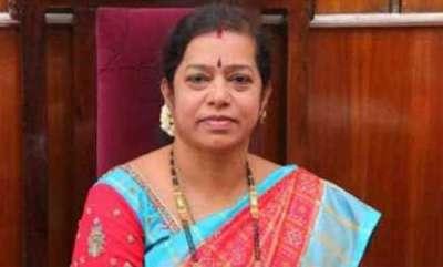latest-news-bengaluru-deputy-mayor-dies-of-heart-attack