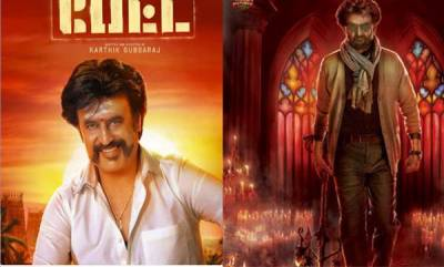 entertainment-petta-second-look-poster-is-here-