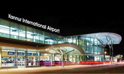 latest-news-kannur-airport-inauguration-on-december-9