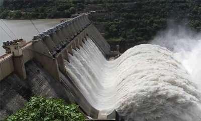 latest-news-dams-open-in-kerala