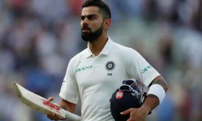 sports-kohli-completes-24th-test-ton-pant-falls-on-92-as-india-reach