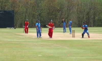sports-news-china-score-35-runs-off-20-overs-in-icc-world-t20-asia-region-qualifier-get-thrashed-by-thailand