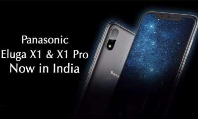 mobile-panasonic-introduces-eluga-x1-and-eluga-x1