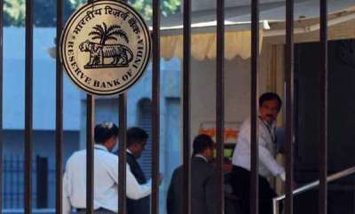 latest-news-rupee74-after-rbi-keeps-key-rate-unchanged