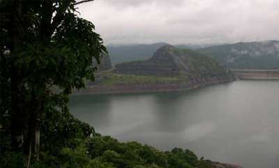 latest-news-idukki-dam-do-not-open-today