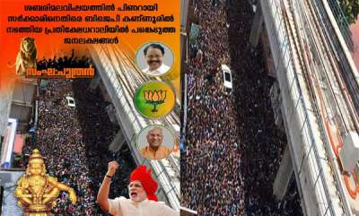 latest-news-sabarimala-women-entry-issue-cyber-trolls