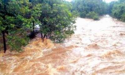 latest-news-rain-issues-in-kozhikode