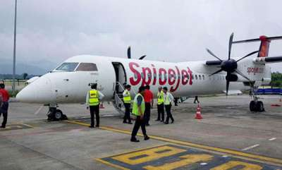 latest-news-flights-emergency-landing-in-varanasi-after-man-has-heart-attack-dies