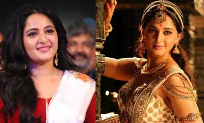 latest-news-anushka-shetty-retire-from-film