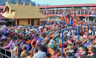 latest-news-cpm-stance-on-sabarimala-women-entry