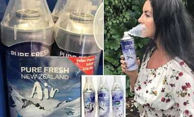 environment-fresh-air-for-sale-at-newzeland