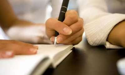 health-news-are-left-handed-people-more-intelligent-than-right-handed-people