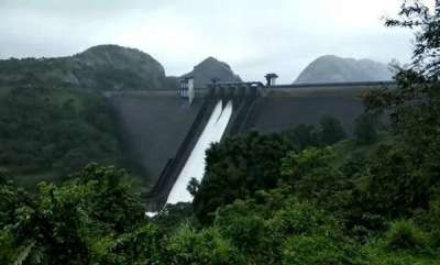latest-news-idukki-dam-will-be-opened-tomorrow