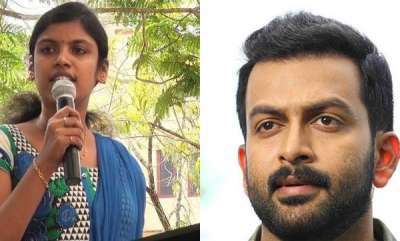 latest-news-prithviraj-also-joined-youth-action-force