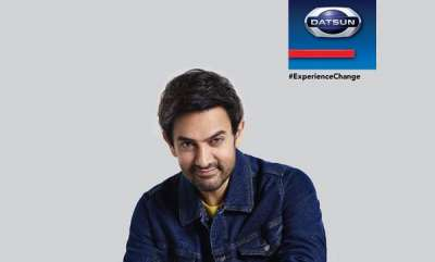 auto-datsun-india-signs-aamir-khan-as-its-new-brand-ambassador