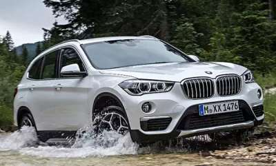 auto-petrol-variant-of-bmw-x1-launches-at-rs-375-lakh