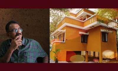 environment-viral-home-within-23-days-with-5-lakhs