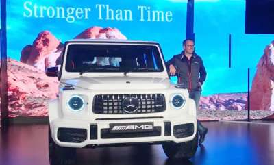 auto-new-2018-mercedes-amg-g63-launched-in-india-priced-at-219-crore