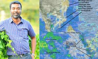latest-news-tamilnadu-weather-man