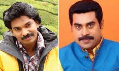 latest-news-santhosh-pandit-against-suraj-venjaramood