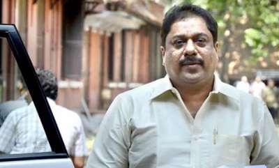 latest-news-biju-ramesh-against-k-m-mani-in-bar-case