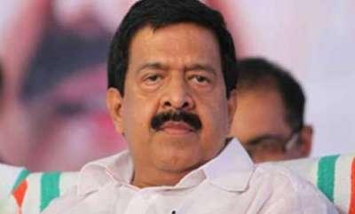 latest-news-kerala-congres-will-contest-from-kottayam-ls-seat-says-ramesh-chennithala
