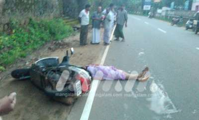 latest-news-nun-killed-on-an-accident-occurred-in-kuravilangad