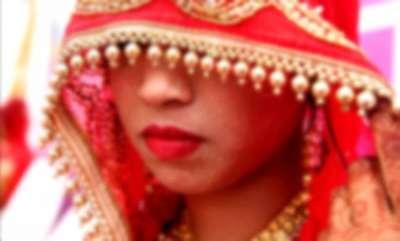 latest-news-malappuram-child-marriage