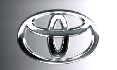 auto-toyota-to-recall-24-million-hybrid-vehicles-over-stalling-issue