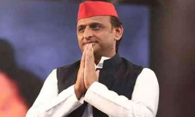 latest-news-akhilesh-yadav-dumps-congress-in-madhya-pradesh