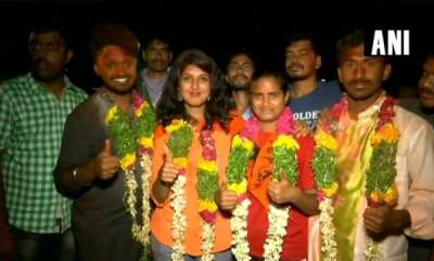 latest-news-after-8-years-abvp-sweeps-university-of-hyderabad-students