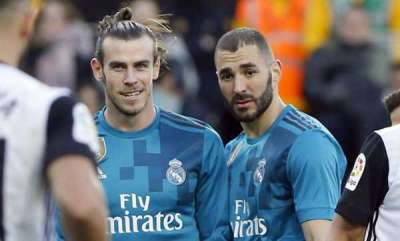 sports-news-95th-min-winner-v-real-madrid-peep-the-limbs-one-dude-even-falls-out-of-the-crowd-onto-his-feet