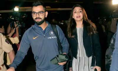 sports-news-no-immediate-decision-on-virat-kohlis-request-to-allow-wives-on-tours
